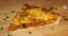 Chef Gordon Ramsay, Lasagna, Quiche, Pie, Food And Drink, Breakfast, Ethnic Recipes, Master Chef, Cakes