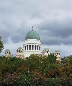 Πάτρας-Greece φωτό διαδύκτιο Taj Mahal, Building, Travel, Viajes, Buildings, Destinations, Traveling, Trips, Construction