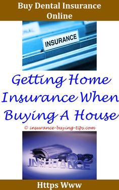 Usaa Auto Insurance Quote Classy Insurance Buying Tips Buy Travel Insurance After Booking Usaa Auto
