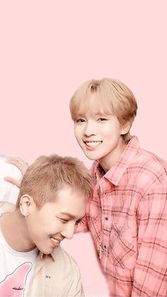 Winner Meme, Winner Album, Song Mino, Win My Heart, Kpop Guys, K Idol, Yg Entertainment, Pop Group, Backgrounds