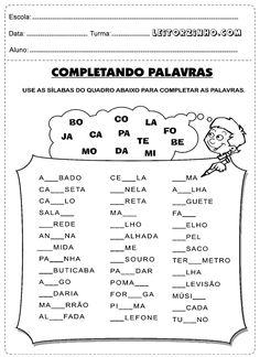 Atividades+de+portugues+terceiro+ano+fundamental.png (637×876)