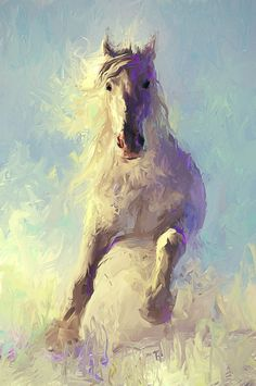 White Tornado by *RHADS on deviantART