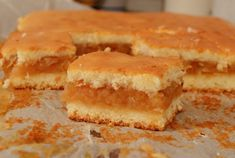 Romanian Desserts, Romanian Food, Homemade Sweets, No Cook Desserts, Desert Recipes, Cakes And More, No Bake Cake, Food To Make, Sweet Treats