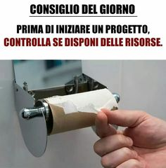 Maybe Meme, Memes Super Graciosos, Italian Humor, Serious Quotes, For You Song, Funny Cute, Laugh Out Loud, Foto E Video, Toilet Paper