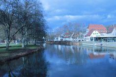 Nagold, Germany