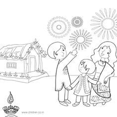coloring pages mahatma gandhi coloring page india map coloring page