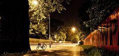 Mellowpark Berlin | caughtacute