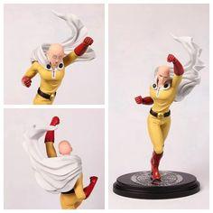 34.13$  Watch here - https://alitems.com/g/1e8d114494b01f4c715516525dc3e8/?i=5&ulp=https%3A%2F%2Fwww.aliexpress.com%2Fitem%2F1pcs-One-Punch-Man-One-Punch-Man-Saitama-Nendoroid-Manga-Anime-PVC-Figure-collection-kids-toys%2F32703051139.html - 1pcs One Punch-Man One Punch Man Saitama Nendoroid Manga Anime PVC Figure collection kids toys gifts model 23cm change face gsc