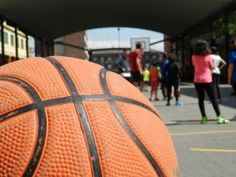 Basketball Atlanta, Georgia  #Kids #Events