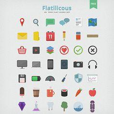flat Ui 本 - Google 検索