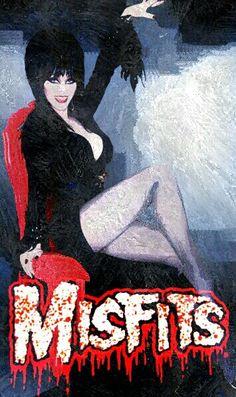 Misfits Band, Crazy Wallpaper, Danzig Misfits, Goth Bands, Punk Poster, Satanic Art, Heavy Rock, Tour Posters, Concert Posters
