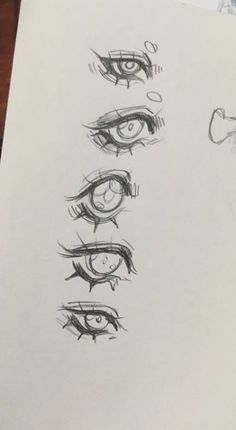New drawing ideas eyes anatomy 23 Ideas - - New drawing ideas eyes anatomy 23 Ideas DIYYou can find Anatomy and more on our website.New drawing ideas eyes anatomy 23 Ideas - -. Drawing Techniques, Drawing Tips, Drawing Ideas, Drawing Drawing, Figure Drawing, Art Drawings Sketches, Cute Drawings, Drawings Of Eyes, Hand Drawings