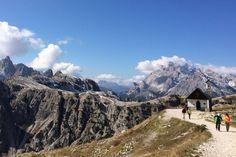 Wandern für Einsteiger: 4 Lieblingstouren in Südtirol Life Is Like, Mount Rainier, Mount Everest, Dubai, Road Trip, Journey, Mountains, Nature, Bergen