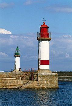 Ile de Groix (Morbihan - France) http://www.tourisme.fr/668/office-de-tourisme-lorient.htm