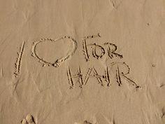 #warszawa#warsaw#sombre#olaplex#kevinmurphy#polishgirl#salon#fryzjerwarszawa#dobryfryzjer#moda#uroda#trendy#london#paris#milano#hairstyle#like#instagram#love#moroccanoil##ashcolor#blond#brond##włosy#fryzura