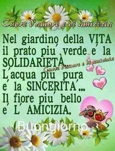 "Qst e""un angolo di Vita ke vorrei!💕 Good Morning, Gandhi, Angelo, Slovenia, Prayers, Bouquet, 1, Photoshop, Sign"