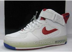 http://www.getadidas.com/air-jordan-force-fusion-6-white-red-true-blue-offres-spciales.html AIR JORDAN FORCE FUSION 6 WHITE RED TRUE BLUE OFFRES SPÉCIALES Only $67.00 , Free Shipping!