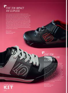 5cff0a76aa9 Five Ten Freerider VXi Elements shoes. Skate Shoes