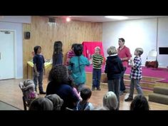 Waldorf Class 5 Waldorf Education uses juggling to teach math, concentration, physical dexterity and confidence. The City School Waldorf Initiative teaches juggling starting grade 1 in Los Angeles Lake  Also  they are singing an Indian song