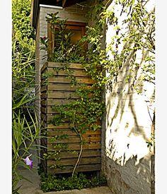 Blog de decoração Perfeita Ordem: Vale a pena reformar uma casa antiga?