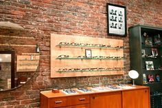 Silver Lining Opticians - New York's Finest Independent Eyewear Boutique | Silver Lining Opticians Blog | Best of New York