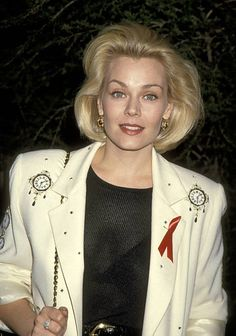 Gail O'grady, Stock Pictures, Stock Photos, Celebs, Celebrities, Royalty Free Photos, Actors, Beauty, Fashion
