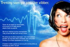 The Infinite Brain Power System Reveals The Brain Waves Meditation To help you have an overview of this brain waves meditation system that was released .