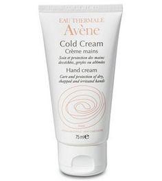 Avene Cold Cream Çok Kuru Ciltler İçin Nemlendirici Bakım Kremi http://www.narecza.com/Avene-Cold-Cream-Cok-Kuru-Ciltler-Icin-Nemlendirici-Bakim-Kremi,PR-16478.html