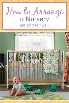 how to arrange nursery furniture. Arrange Nursery Furniture B . How To