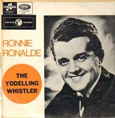 ronnie_ronalde-the_yodeling_whistler.jpg (1168×1200)