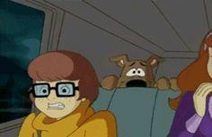 Scoopy Doo Crew