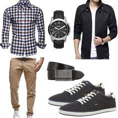 www.outfitsoftheinternet.com Viele Outfits jeder Jahreszeit für trendbewusste Männer. Das Outfit und viele mehr kannst du über Amazon nachshoppen: http://outfitsoftheinternet.com/index.php/f64/