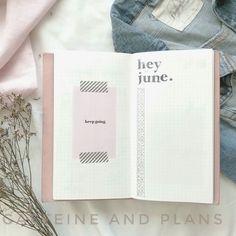 It's almost June! Another month another fresh start . . . #flatlay #flatlaytoday #layout #phonephotography #oppo #paper #stationeryholic #journal #journaling #plannergirl #plannernerd #stationery #instadaily #instagood #instaplanning #midori #travelersnotebook #midorimd #midoritn #loveforanalogue #travelerscompany #midoritravalersnotebook #paperlover #studygram #bujo #bujocommunity #bulletjournal