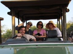 6 DAY TREEHOUSE SAFARI - #1 Kruger National Park Safaris - Book Now Kruger National Park Safari, Game Lodge, Private Games, Game Reserve, Under The Stars, Treehouse, Tent, Camping, Tours