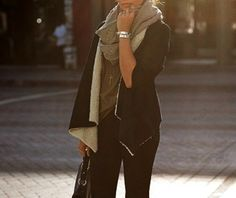 sheepskin black jacket  <3 <3