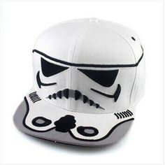 58c292ec60516 New 2016 Fashion Cotton Brand Star Wars Snapback Caps Cool Strapback Letter  Baseball Cap Bboy Hip