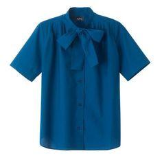 apc blouse