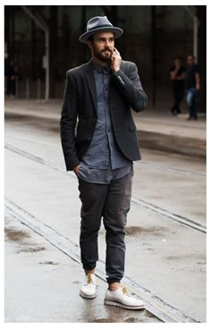 http://www.fashionbeans.com/category/mens-street-style/page/51/