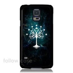 iPhone 5 Case, iPhone 5S Case, iPhone 5C Case, iPhone 4 Case, iPhone 4S Case, Samsung galaxy 5S Case, Samsung galaxy S4 Case, Samsung galaxy S3 Case