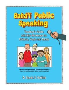 Stories for children about the love of bahaullah tiny rafalaks bahai childrens books yahoo image search results fandeluxe Image collections