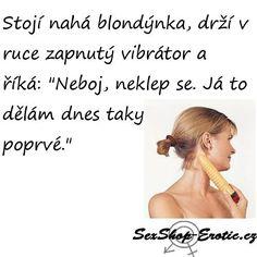 Levné erotické pomůcky na www.sexshop-erotic.cz . Zpestřete si svůj milostný život erotickými pomůcky Sexy, Shopping