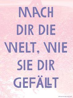 www.bebe.de #bebe #bebeyoungcare #joyoflife #freundschaft #friendship #bff #beauty #zitate #quotes
