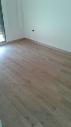 Hardwood Floors, Flooring, Houses, Wood Floor Tiles, Hardwood Floor, Wood Flooring, Floor, Paving Stones, Floors