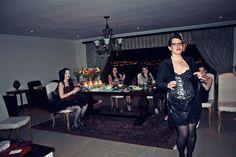 Vintage Cheek Burlesque Bachelorette Parties in Johannesburg, Pretoria and surrounds. Burlesque Bachelorette, Bridal Showers, Kitchen Tea(se) and Hen parties! Burlesque Bachelorette Party, Bachelorette Parties, Pretoria, Bridal Showers, Tea, Kitchen, Vintage, Cooking, Kitchens