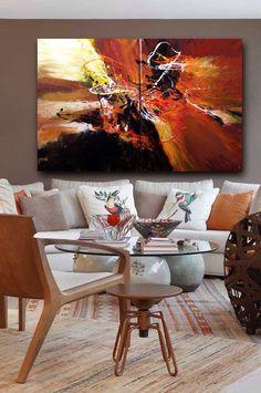 270 best art in interior design images on pinterest abstract art