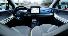 L3Pilot Automated Driving Pilot Launches In Europe