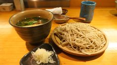 Our series on Cheap Michelin Star Restaurants in Tokyo. Kyorakutei is a delicious Soba restaurant in Kagurazaka, Tokyo with wallet-friendly Eat Tokyo, Tokyo Restaurant, Michelin Star, Spaghetti, Food And Drink, Ethnic Recipes, Asia, Japan, Adventure