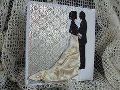 Wedding card Wedding Cards, Postcards