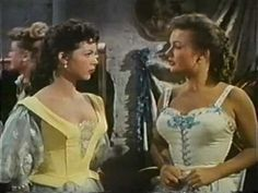 Son of Ali Baba 1952 Tony Curtis, Piper Laurie, Susan Cabot - YouTube