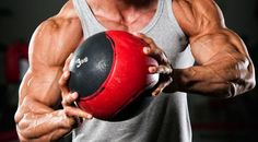 Best Weight Training Workout For Fat Loss - #Fitness #Health